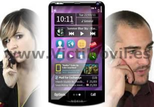 Telefono espia Nokia espiar